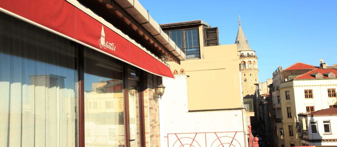 galata34-hotel-galata-otelleri- (1)