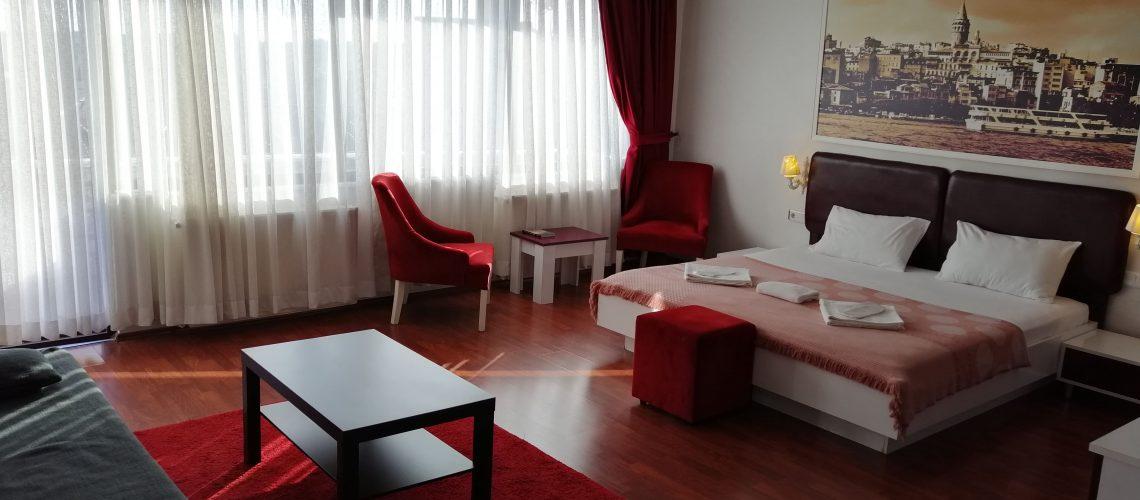 galata34-hotel-galata-otelleri- (10)