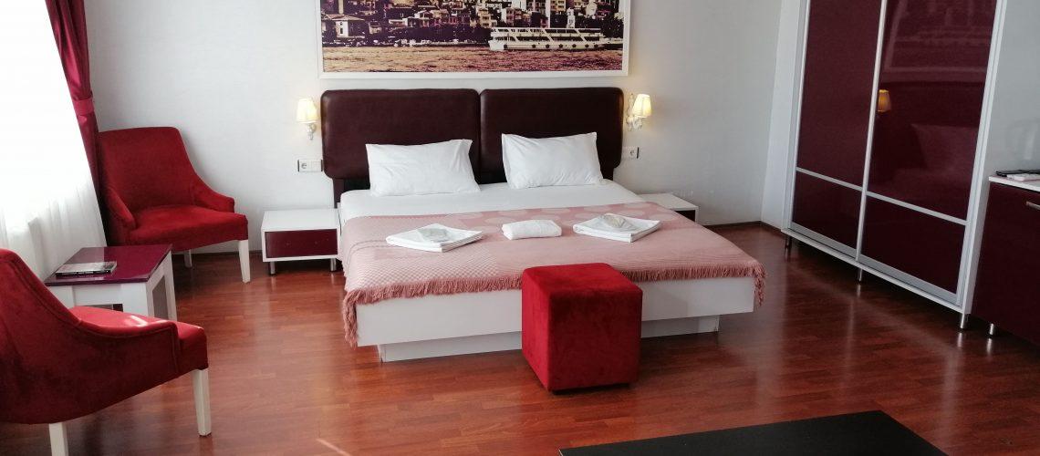 galata34-hotel-galata-otelleri- (11)