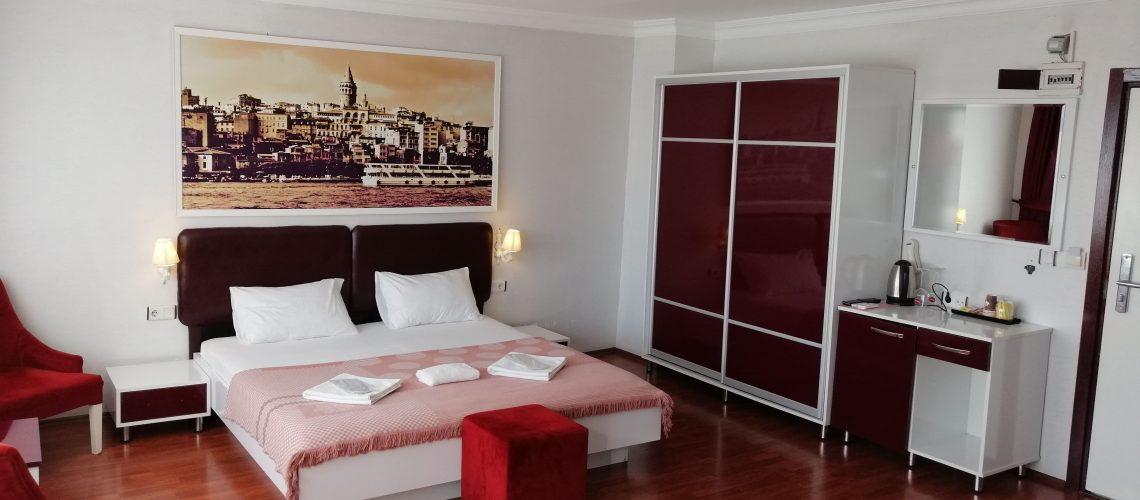 galata34-hotel-galata-otelleri- (13)