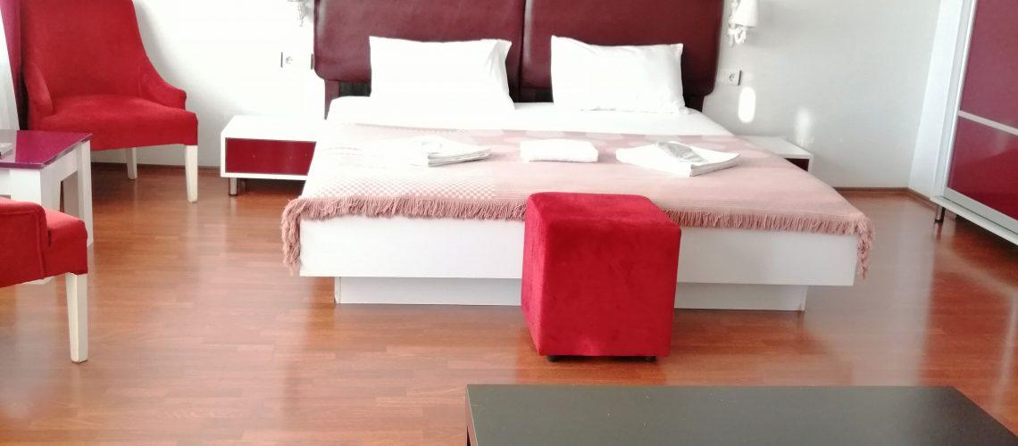 galata34-hotel-galata-otelleri- (19)