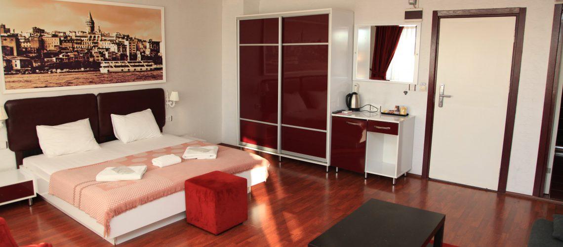 galata34-hotel-galata-otelleri- (2)