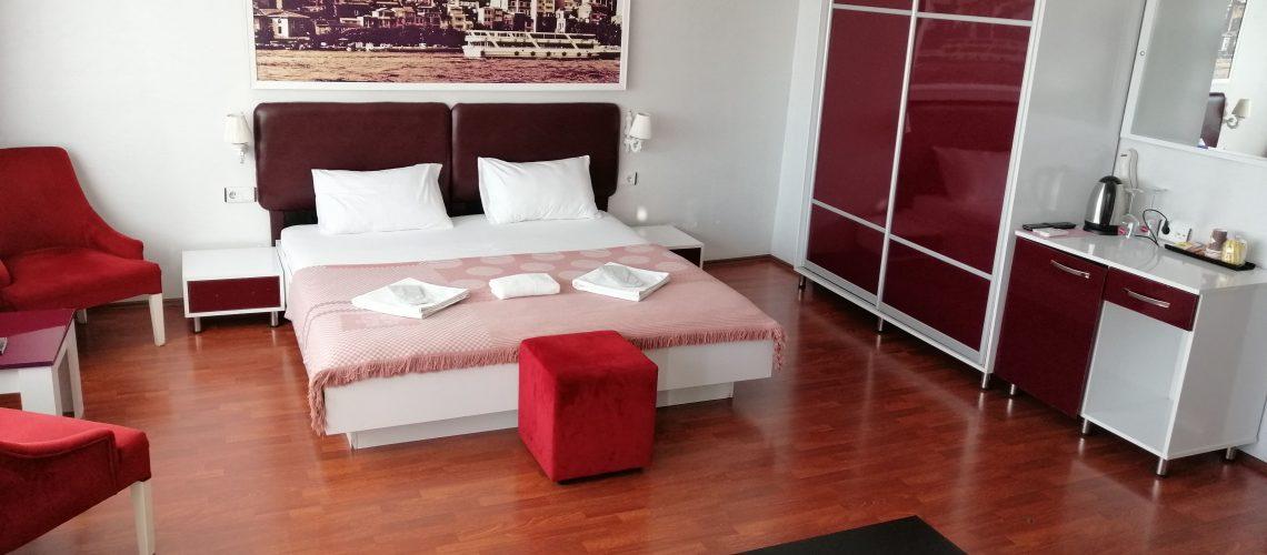 galata34-hotel-galata-otelleri- (20)