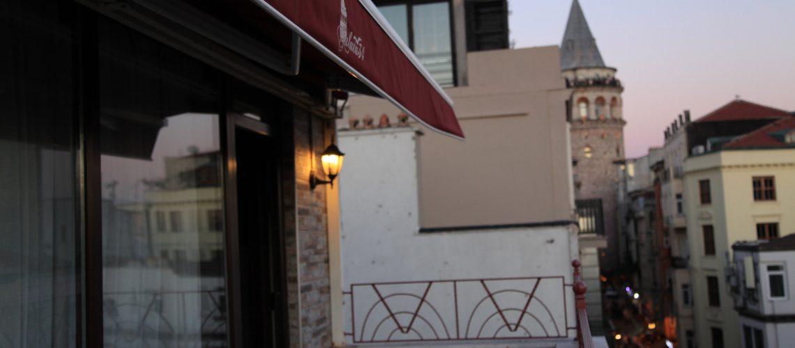 galata34-hotel-galata-otelleri- (4)