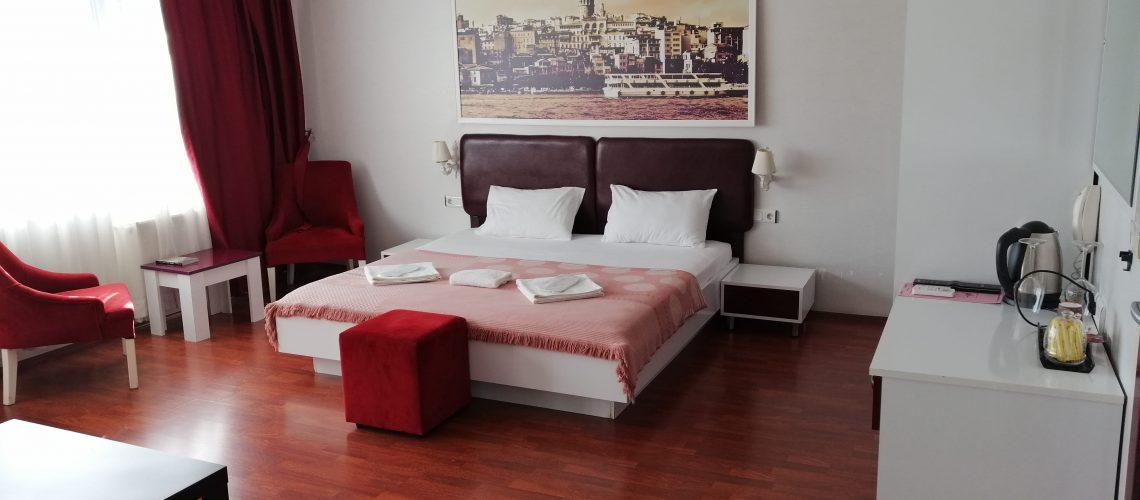 galata34-hotel-galata-otelleri- (6)