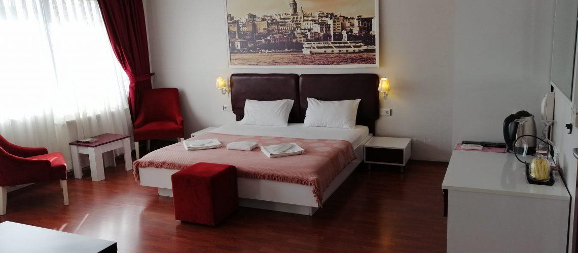 galata34-hotel-galata-otelleri- (7)
