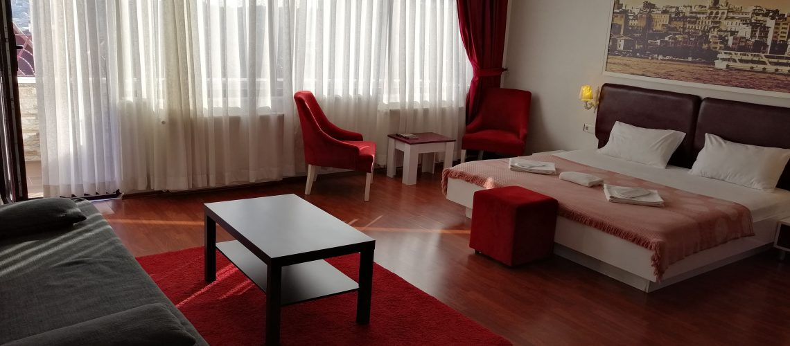 galata34-hotel-galata-otelleri- (8)